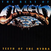 Teeth of the Hydra - The Best of Omen by Omen