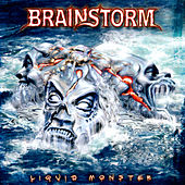 Liquid Monster de Brainstorm