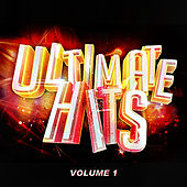 Ultimate Hits Vol. 1 by Various Artists