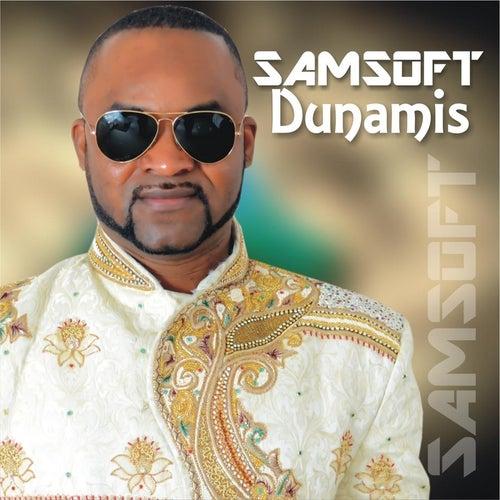 Dunamis by Samsoft