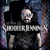 The Other Life de Shooter Jennings