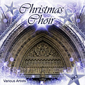 Christmas Choir Vol. 2 de Various Artists