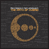 The Path Of Hybrid by Various Artists