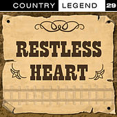 Country Legend Vol. 29 by Restless Heart
