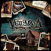 The Common Man's Collapse by Veil of Maya