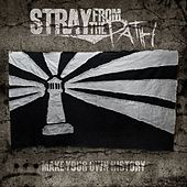 Make Your Own History by Stray From The Path