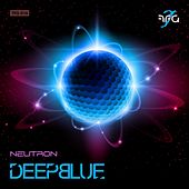 Neutron by Deep Blue