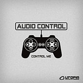 Control Me by Various Artists