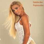 Gaiola das Popozudas - EP by Gaiola Das Popozudas