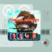 Plymount Adventure (Original Motion Picture Soundtrack) de Miklos Rozsa