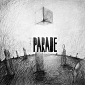 Parade by Everything is made in China