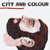 Bring Me Your Love von City And Colour