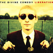 Liberation by The Divine Comedy