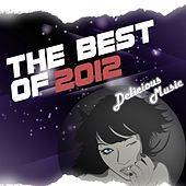 The Best of 2012 de Various Artists