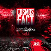 Cosmos Fact, Vol. 1 by Various Artists