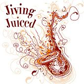 Jiving Juiced (Boozing Jump Blues Classics) by Various Artists