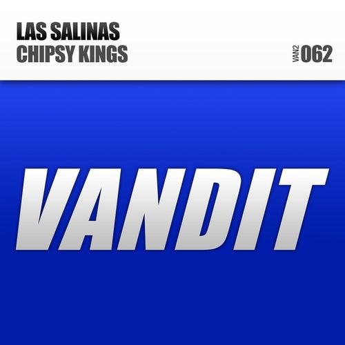 Chipsy Kings by Salinas