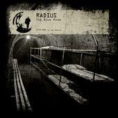 The Blue Room by Radius