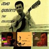 The Collection de João Gilberto