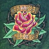 Wild Rose by John Nilsen