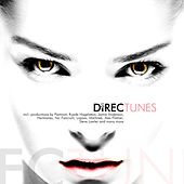 Directunes Vol.1 de Various Artists