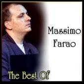 Massimo Farao - Best Of de Massimo Farao