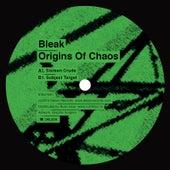Origins of Chaos by Bleak