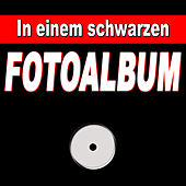 In einem schwarzen Fotoalbum by Various Artists