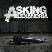 Stand Up And Scream de Asking Alexandria