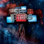 3-D de I See Stars