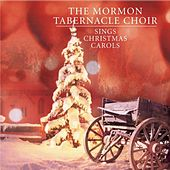 Sings Christmas Carols von The Mormon Tabernacle Choir