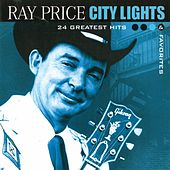 City lights von Ray Price