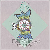 Feather by Little Dragon
