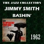 Bashin' von Jimmy Smith