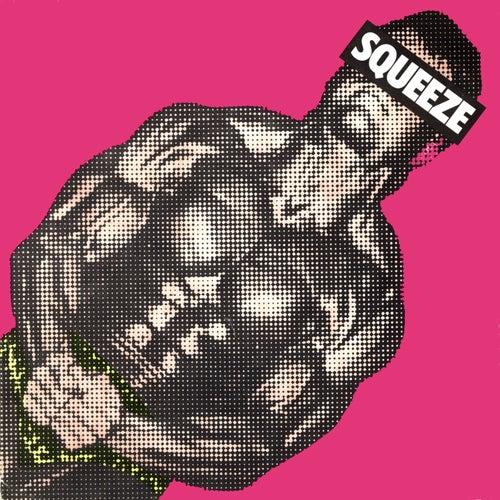 Squeeze de Squeeze