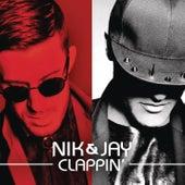 Clappin' von Nik & Jay