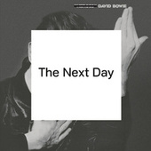 The Next Day de David Bowie