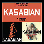 Kasabian/Empire by Kasabian