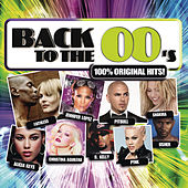 Back To The 00's de Various Artists