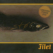 Filet von Stör
