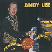 Good Rockin´ Teddy von Andy Lee