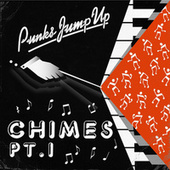 Chimes pt.1 by Punks Jump Up
