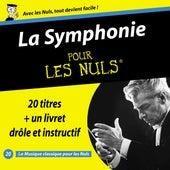 Symphonie pour les nuls de Various Artists