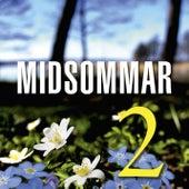 Midsommar 2 von Blandade Artister
