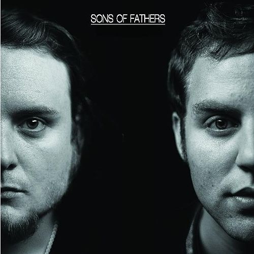 Roots & Vine by Sons Of Fathers