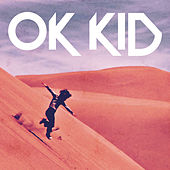 Stadt ohne Meer von OK KID