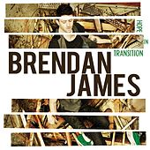 Hope In Transition by Brendan James