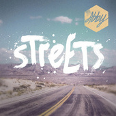 Streets von Abby (DE)