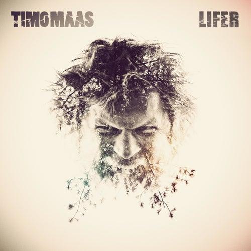 Lifer by Timo Maas