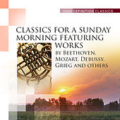 Classics for a Sunday Morning by Various Artists